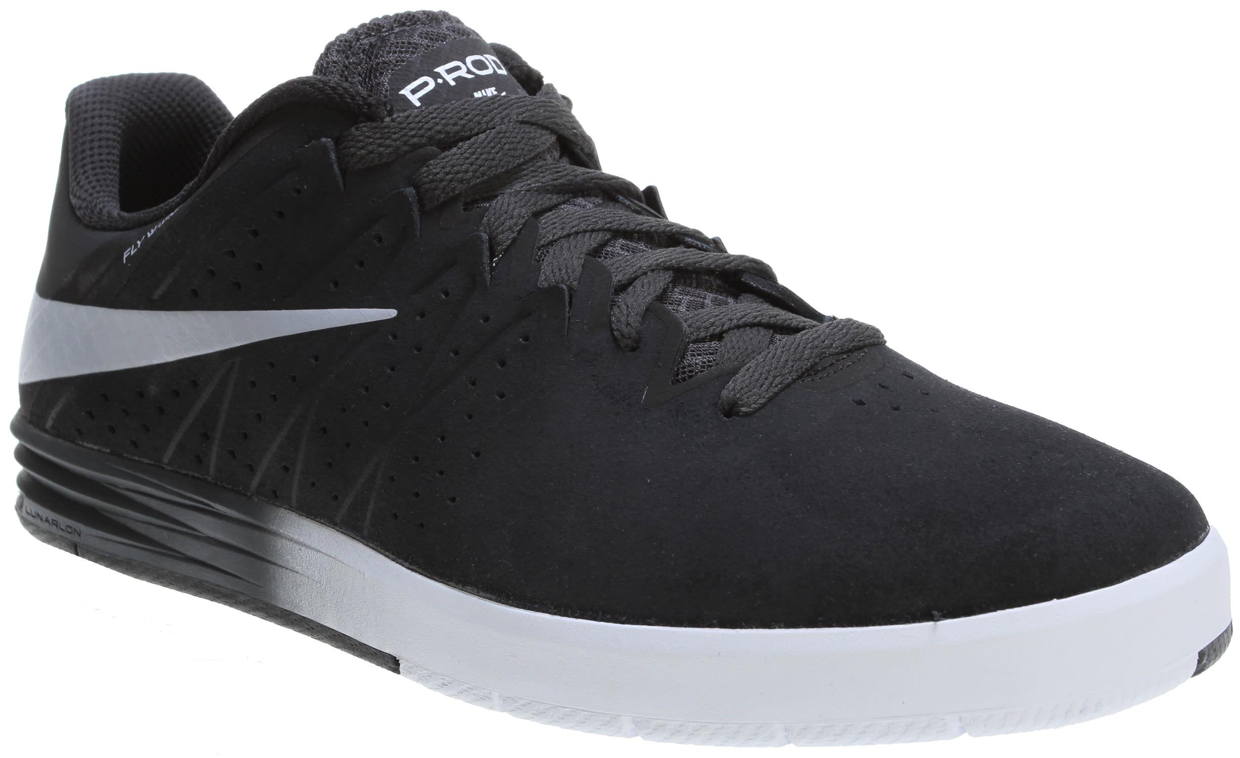 Citadel Nike Outlet Shoes