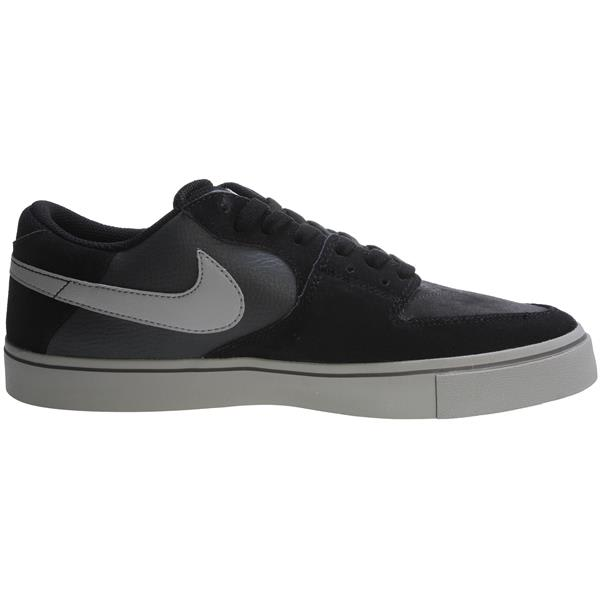 Nike Paul Rodriguez 7 Skate Shoes