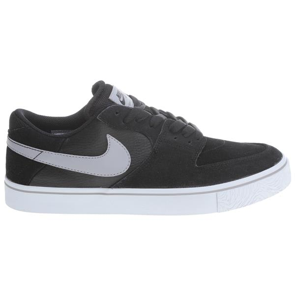 On Sale Nike Paul Rodriguez 7 Vr Skate Shoes up to 60% off