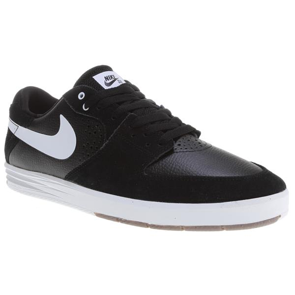 Nike Paul Rodriguez 7 Skate Shoes - thumbnail 2