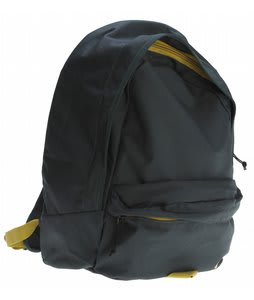 Nike Piedmont Backpack Seaweed/Tent/Tent