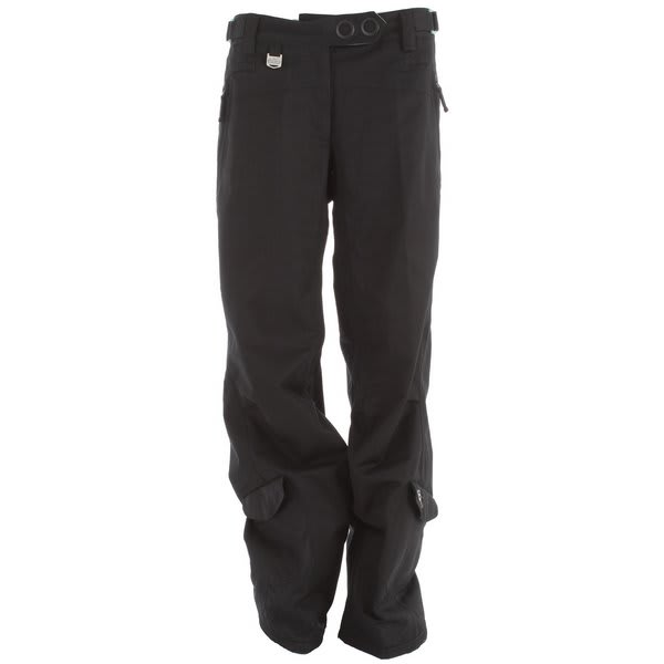 Nike Prieka Snowboard Pants