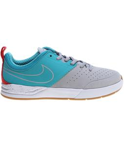 Nike Project BA Premium Skate Shoes