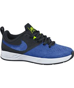 Nike Project BA Skate Shoes