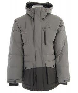 Nike Proost Down Snowboard Jacket