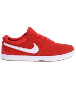 Nike Rabona Skate Shoes