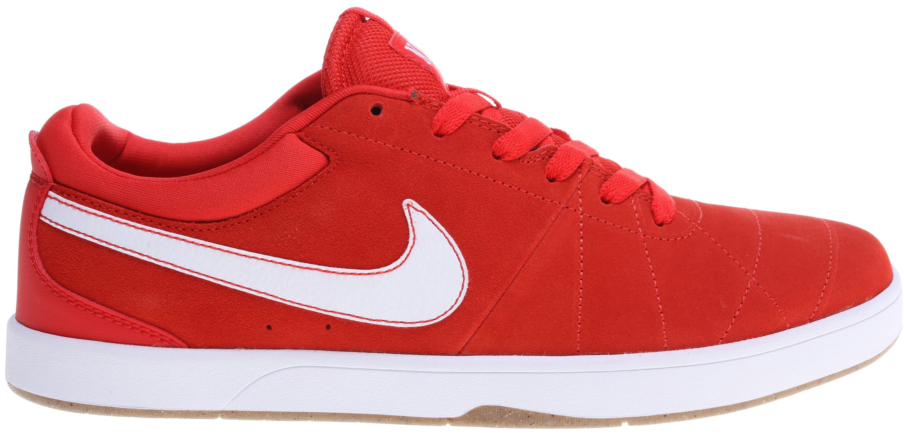 View All Nike SB; 9