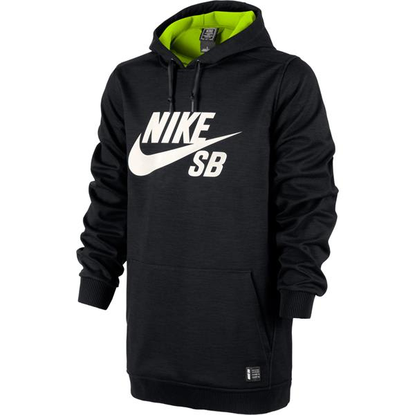 On Sale Nike Ration Pullover Hoodie 2015