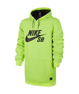 Nike Ration Pullover Hoodie