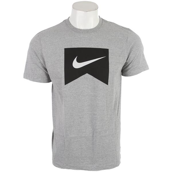 Nike Ribbon Icon 2 T-Shirt