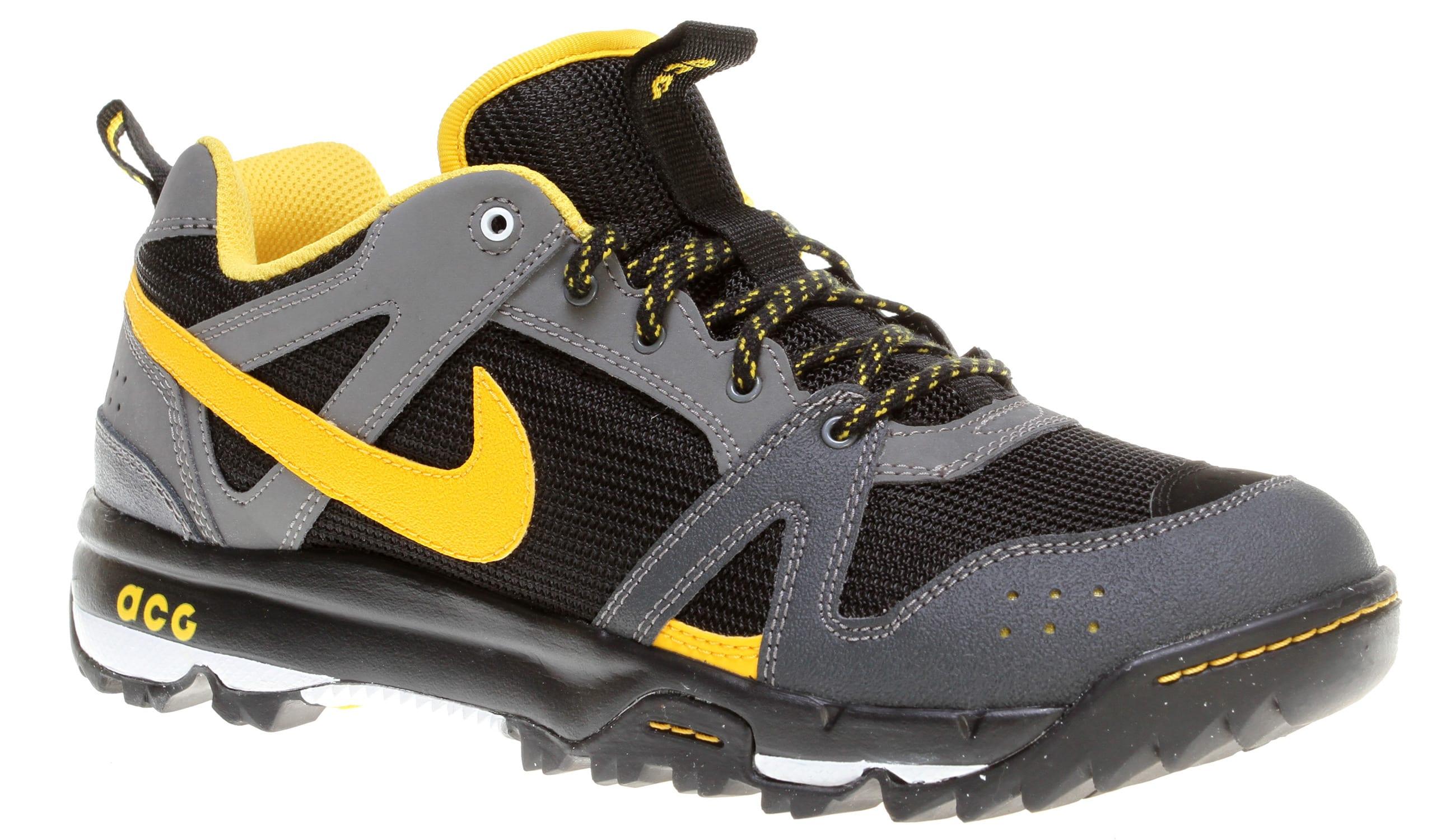 Nike Acg Rongbuk Mens Hiking Shoe