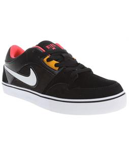 Nike Ruckus 2 Lr Skate Shoes