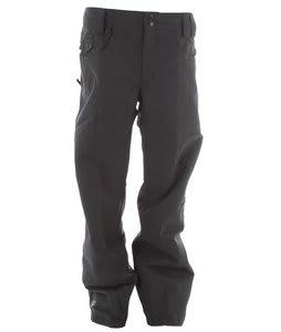 Nike Ruskin-Se Snowboard Pants