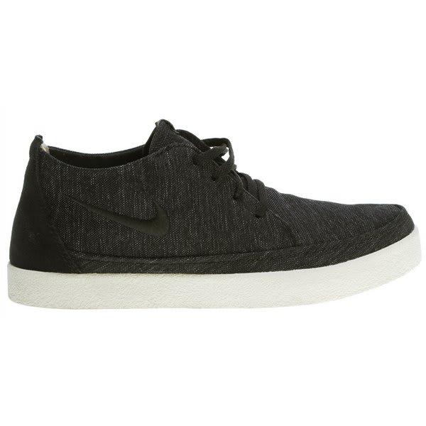 Nike Rzol Skate Shoes