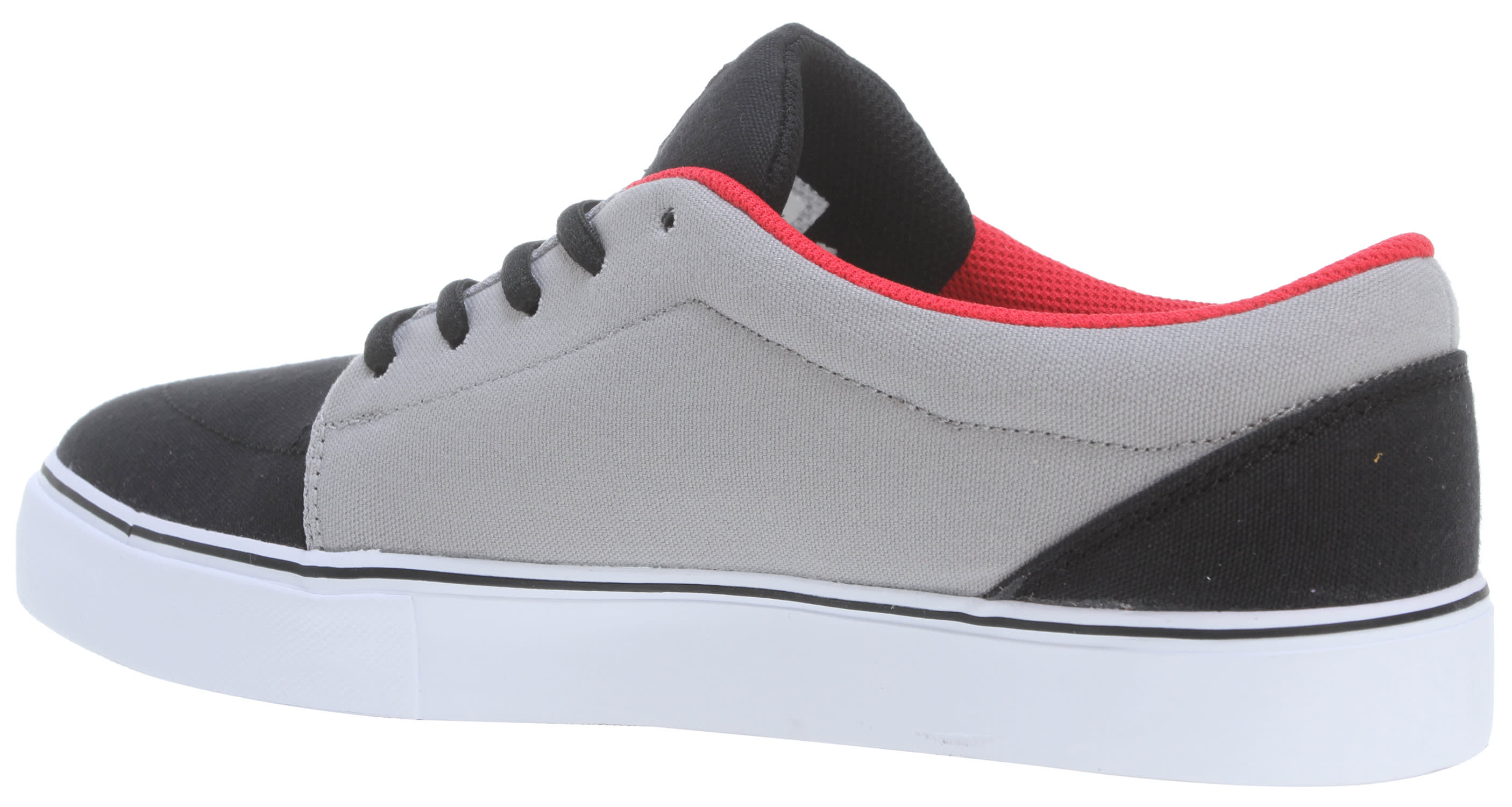 on sale nike satire canvas skate shoes up to 55