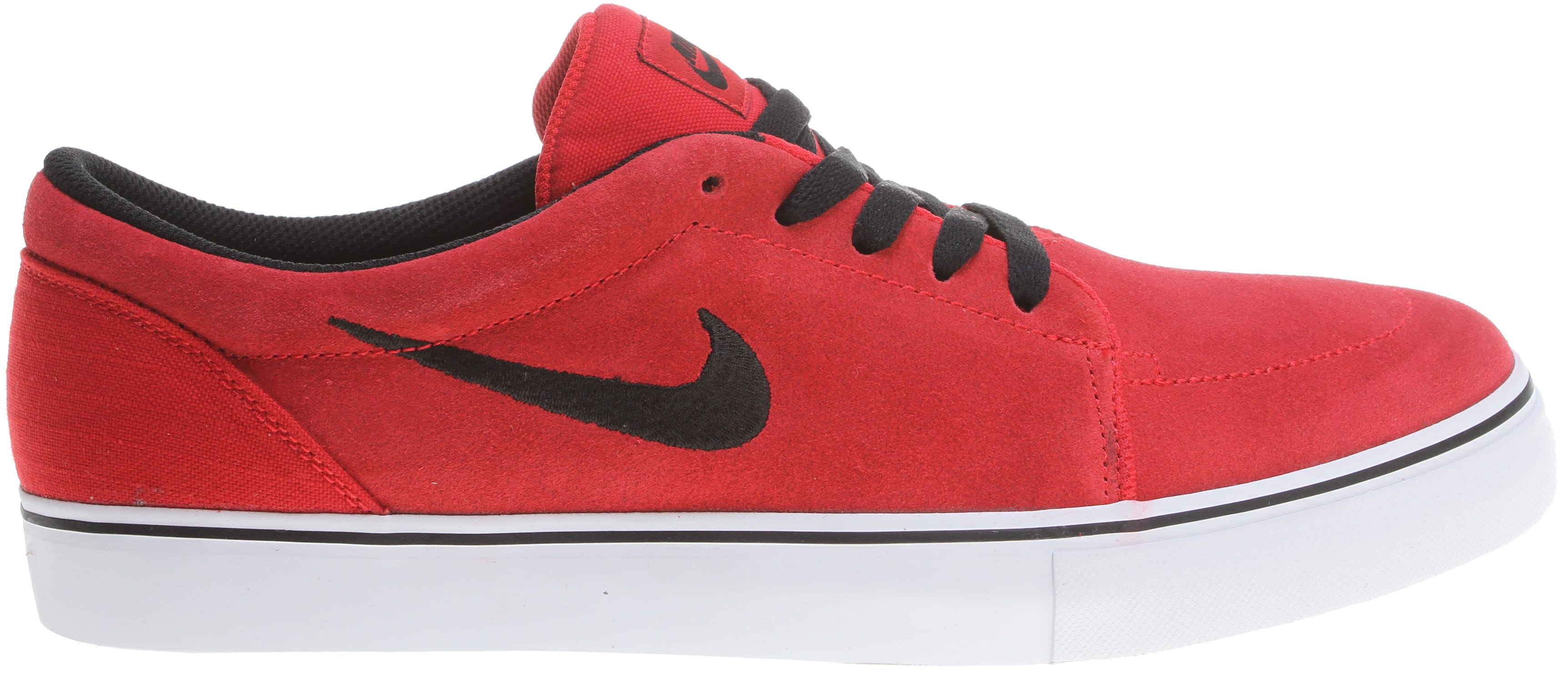 Discount Nike Skate Shoes