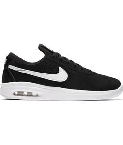 Nike SB Air Max Bruin Vapor(GS)Skate Shoes