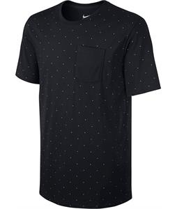 Nike SB Aop Micro Dot Tee T-Shirt