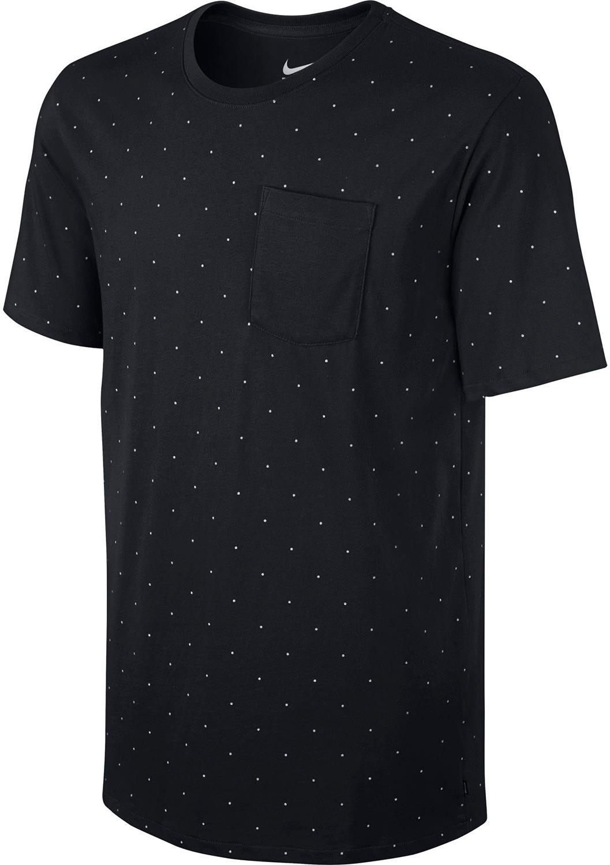 On sale nike sb aop micro dot tee t shirt up to 50 off for Cheap nike sb shirts