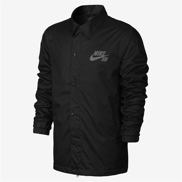 Nike SB Assistant Coaches Snowboard Jacket