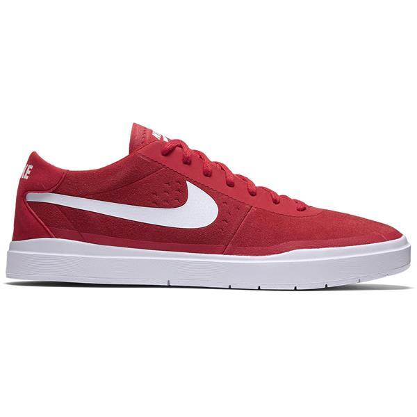 Nike SB Bruin Hyperfeel Skate Shoes