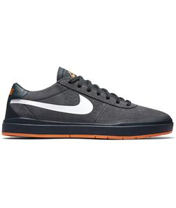 Nike SB Bruin Hyperfeel XT Skate Shoes