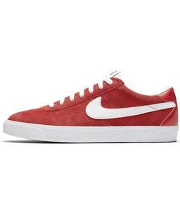 Nike SB Bruin Zoom Premium SE Skate Shoes