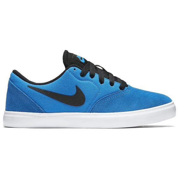 Nike Sb Youth Shoes Nike Air Jordan 11 Black ESCP