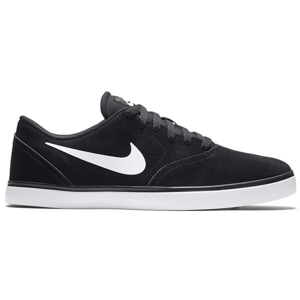 Nike SB Check Skate Shoes