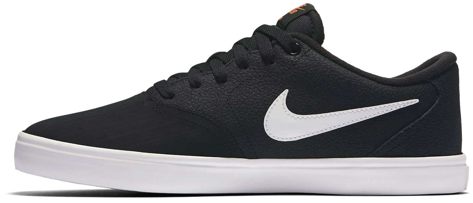 Nike Sb Check Solar Premium Skate Shoes
