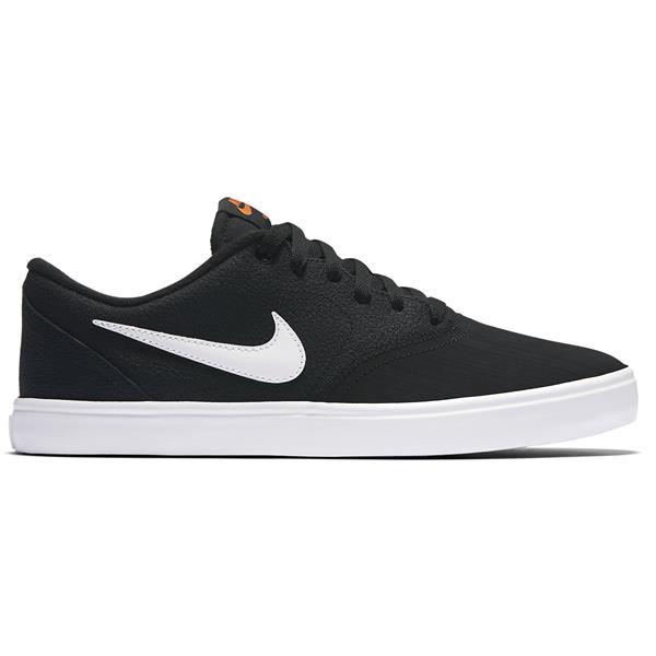 Nike SB Check Solar Premium Skate Shoes