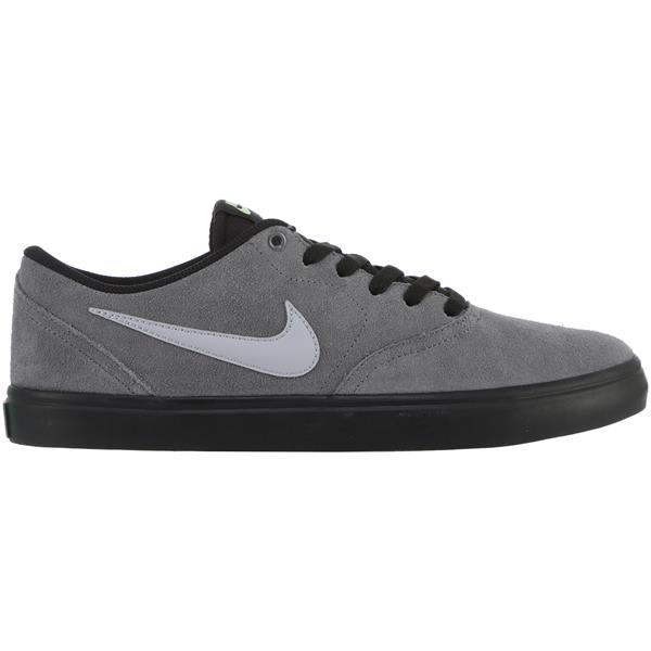 Nike SB Check Solar Skate Shoes