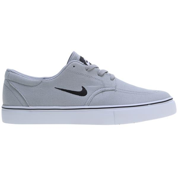 Nike SB Clutch Skate Shoes