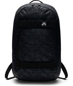 Nike SB Courthouse GFX Backpack