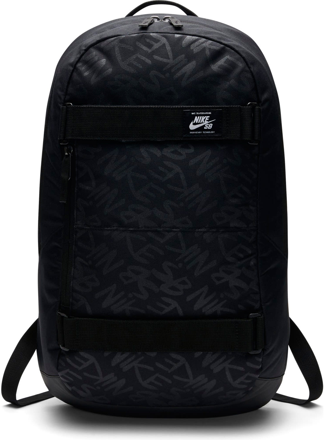 On Sale Nike Sb Courthouse Gfx Backpack Up To 40 Off