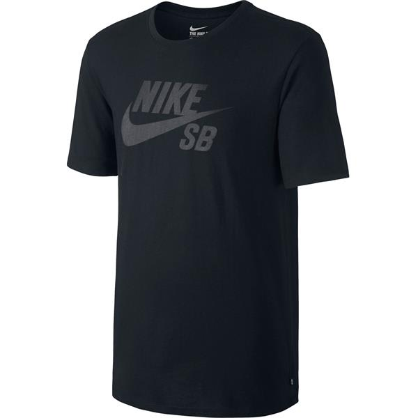Nike SB DF Icon Reflective T-Shirt
