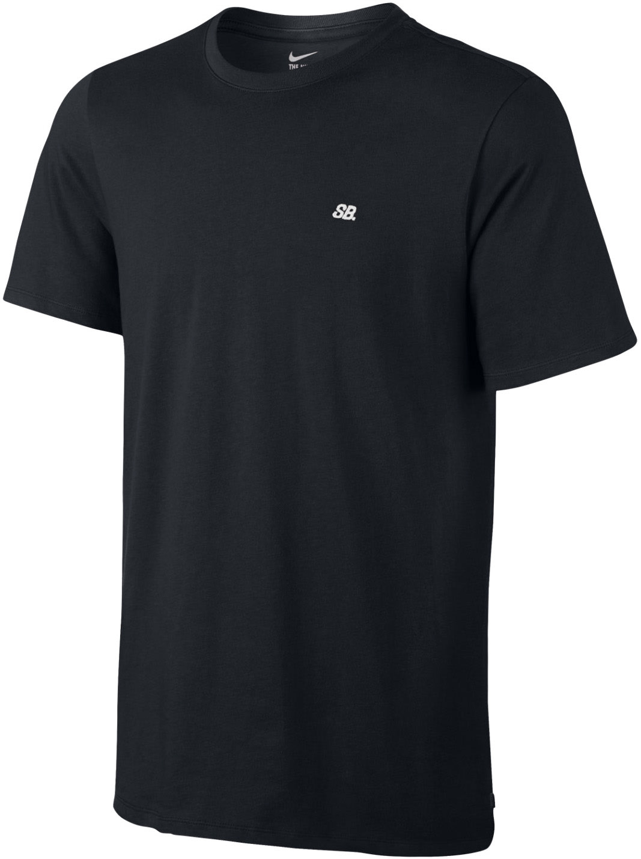 On sale nike sb dot t shirt up to 40 off for Nike sb galaxy shirt