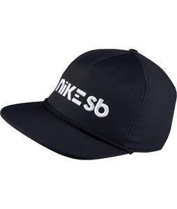 Nike SB Dri-Fit Aerobill Cap
