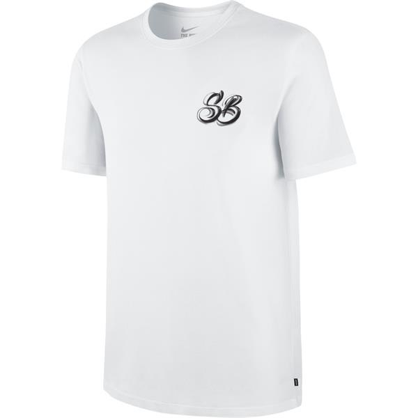 Nike Dri-Fit SB Airbrush T-Shirt