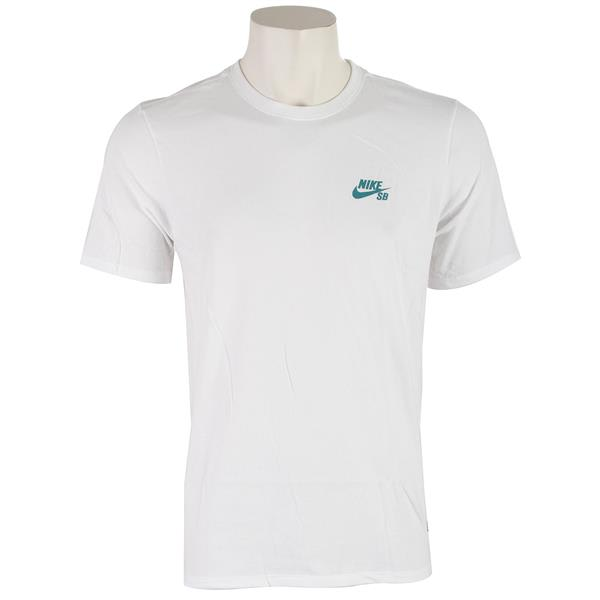 Nike SB Dri-Fit Checkpoint T-Shirt