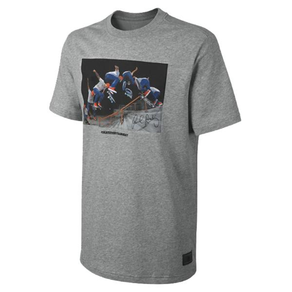 Nike SB Dri-Fit Prod Photo T-Shirt