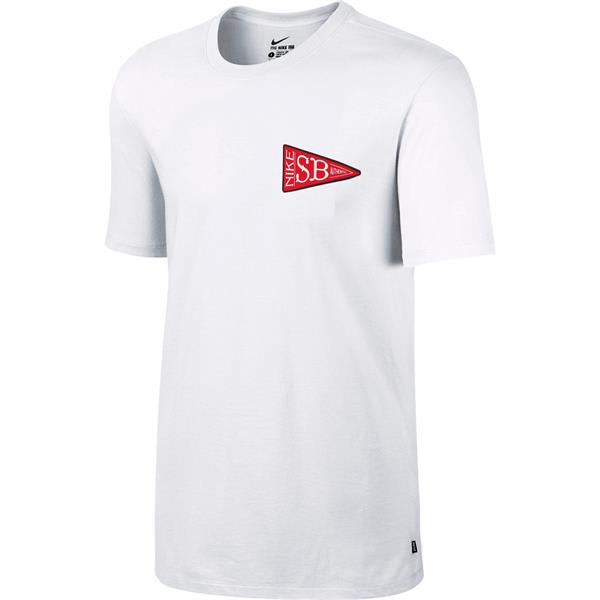 Nike SB Dri-Fit Sticker T-Shirt