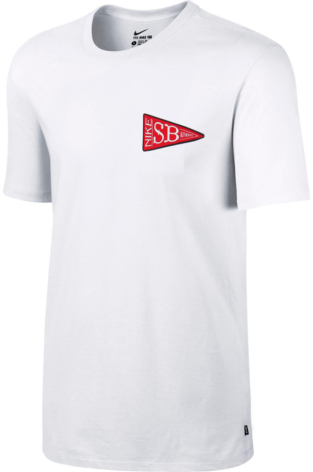 On sale nike sb dri fit sticker t shirt up to 50 off for Dri fit shirts on sale