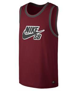 Nike SB Dri-Fit Varsity Tank Top