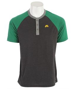 Nike SB Dri-Fit Henley