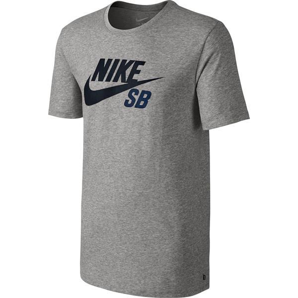 Nike SB Dri-Fit Icon Reflective T-Shirt