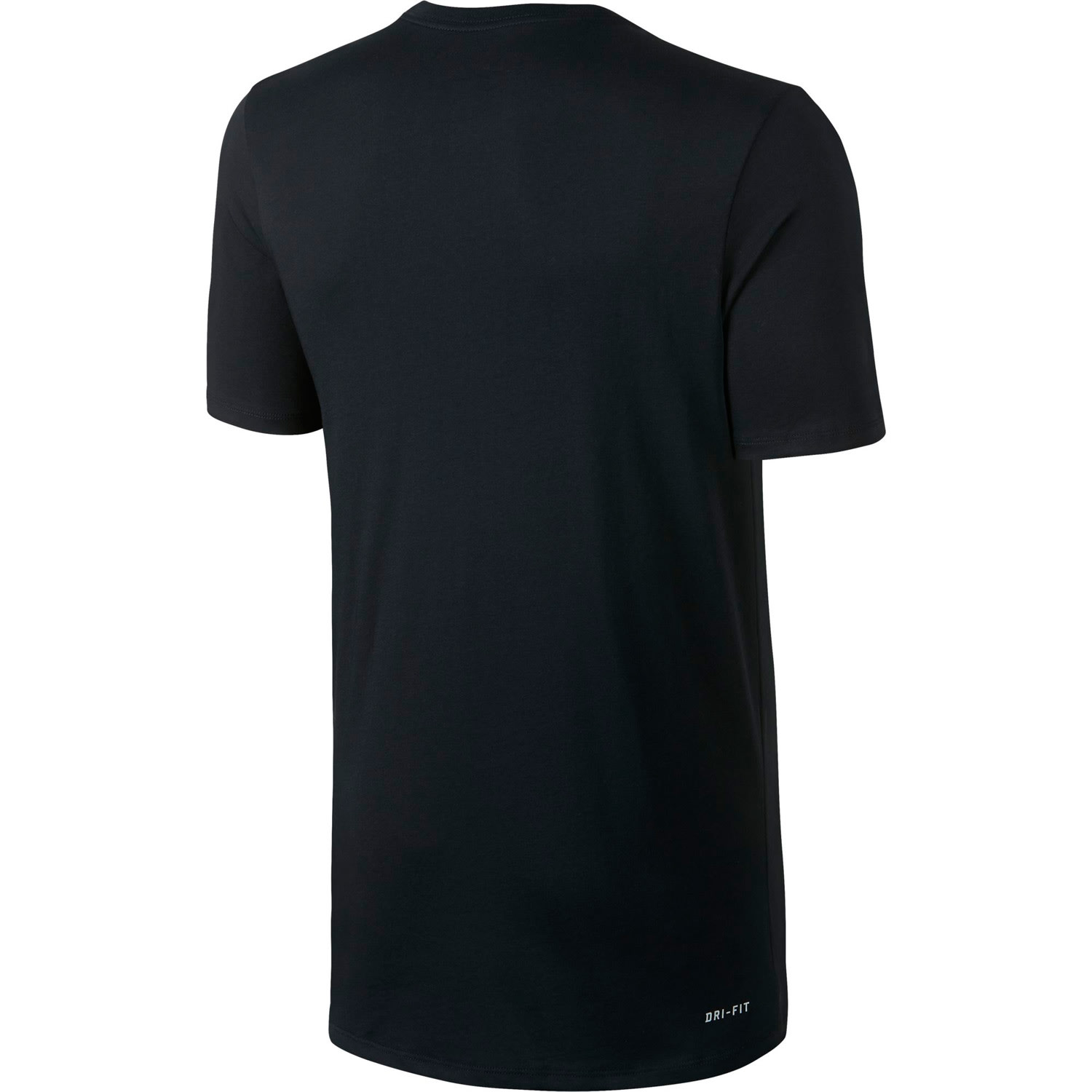 On sale nike sb dri fit solid pocket t shirt up to 45 off for Dri fit shirts on sale