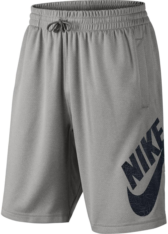on sale nike sb dri fit sunday shorts up to 45 off. Black Bedroom Furniture Sets. Home Design Ideas