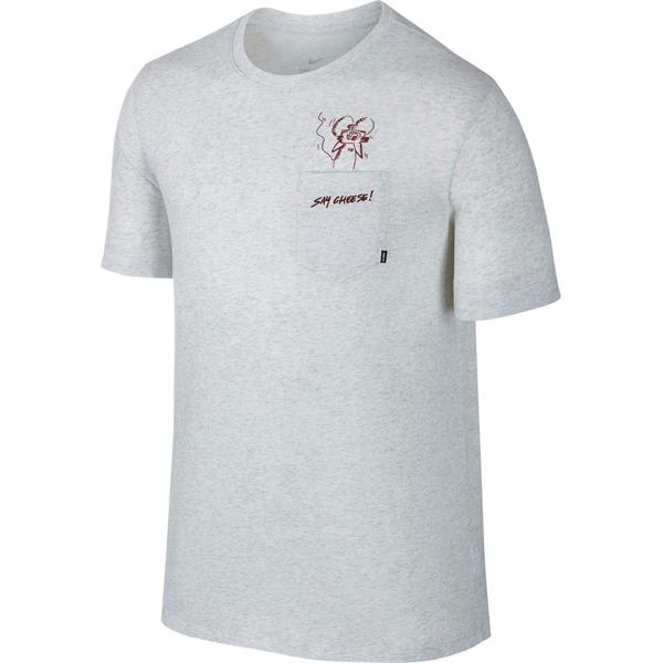 Nike SB Dry Cheese T-Shirt