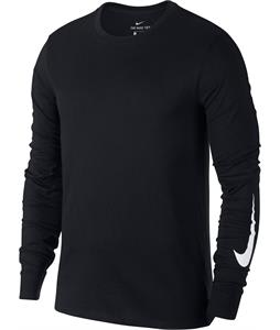 Nike SB Dry City L/S T-Shirt